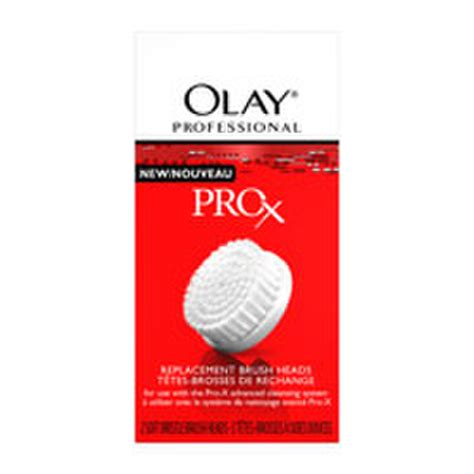 Olay Brush olay pro x replacement brush heads skinstore