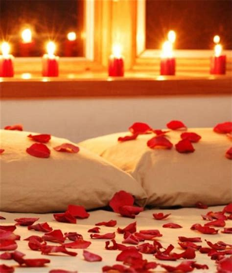 romantic valentines day ideas 22 interior decorating ideas for valentines day bringing
