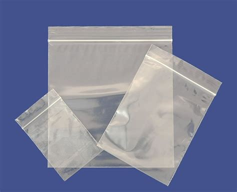Plastik Pe Tomat Uk 12 X 25 Cm 05 Kg 25 grip seal self resealable poly bags 9 quot x 12 75 quot a4 ebay