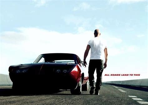 fast and furious vin diesel car the coolest cars of fast and furious 6 business insider