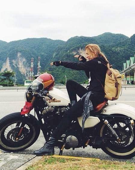 Motorrad Aus Film Salt by 5077 Besten M Motorcycle Bilder Auf Pinterest Frau