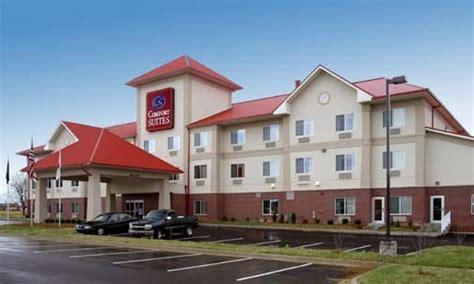 comfort suites toll free number comfort suites visit owensboro ky