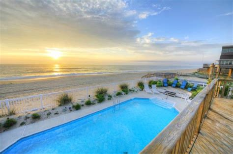 rental houses in virginia beach virginia beach aquarium coupons 2017 2018 best cars reviews
