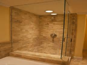 simple bathroom tile ideas bathroom shower tile design ideas only then bathroom
