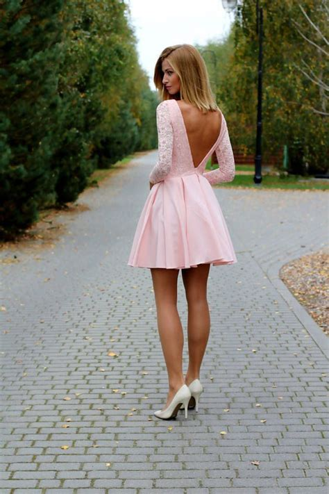 7 Pretty Pink Dresses To Wear On Valentines Day by 20 Flirty And Pink Dress Ideas For Sweet