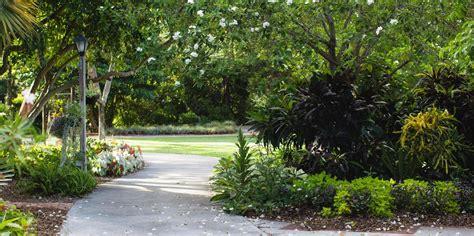 heathcote botanical gardens american gardens