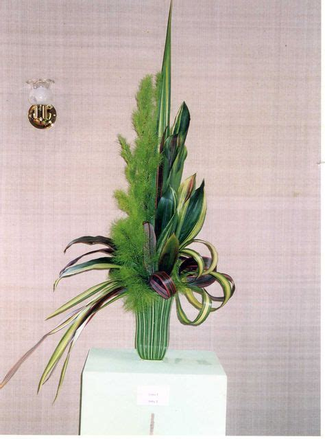 ace home decor pembroke pines fl groupon 17 best ideas about tropical flower arrangements on