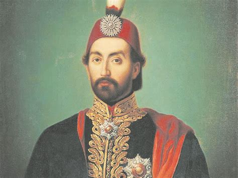 Ottoman Aid To Ireland Recalling Turkish Aid To The During The Great Hunger Islamic Voice