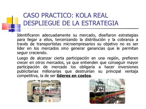 redes de liderazgo 14 atributos detrã s ã xito en redes de mercadeo edition books liderazgo de costos kola real