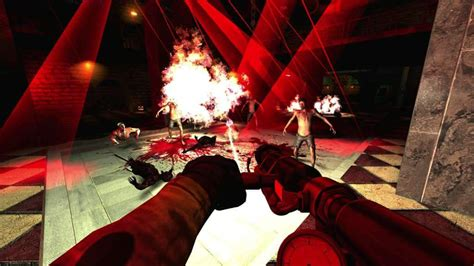 floor pl killing floor pl cz sk hu steam key buy on kinguin