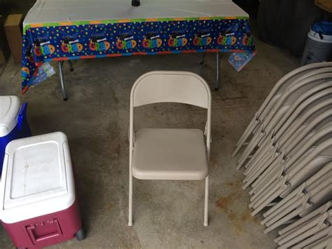 chair and table rental table chair and tent rentals milwaukee wi area delivery