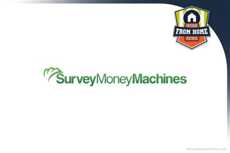 Surveys For Money Reviews - survey money machines review make extra money by sharing opinions