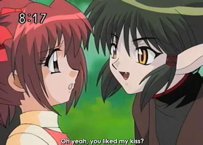 tokoh anime yang ikemen 13 anime jadul bertema magical berubah 3 my