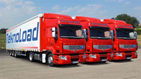 kenworth trucks deutschland 100 kenworth trucks deutschland american truck