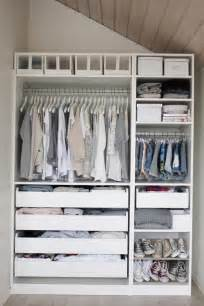 ikea closet storage 10 easy pieces modular closet systems high to low