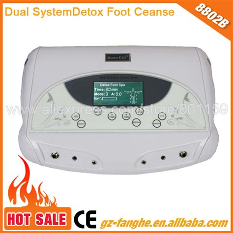 Best Detox Spa Uk by Popular Ion Usa Buy Cheap Ion Usa Lots From China Ion Usa