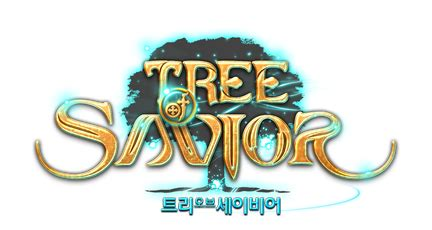 tree  savior wikipedia