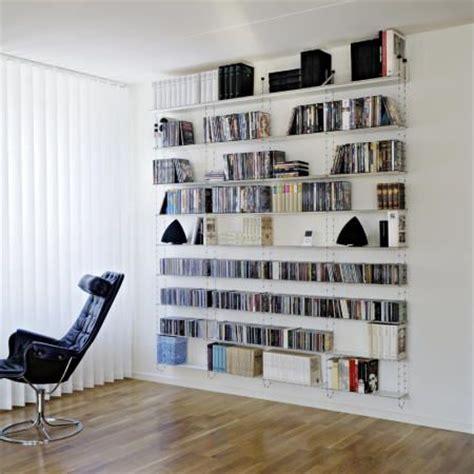 estantes para libros estantes para libros funcionales