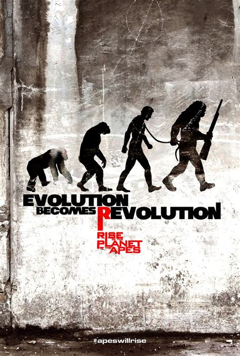 manet a symbolic revolution books 89 best images about planet of the apes on