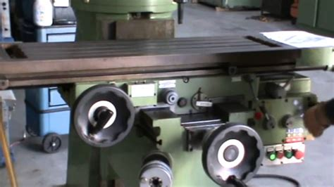 fresatrici da banco usate deber st fresatrice manuale usata in vendita