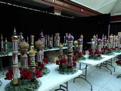 russian themed events 17 best images about russian tea on pinterest snowball