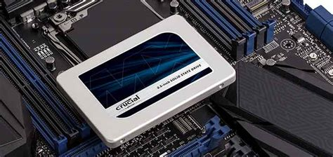 best ssd drives best ssds 2017 2018 10 best ssd for gaming