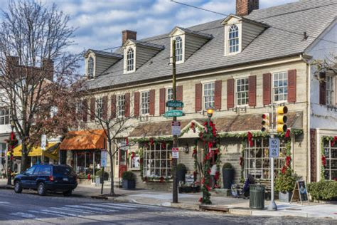 small country towns in america 25 best small towns for wedding in america best places
