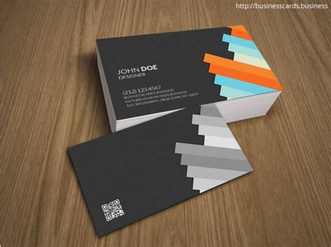 %name high end business cards   High End Business Card Template   Business Cards Templates