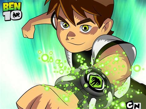 ben ten free ben 10 2012 calendar to and print here