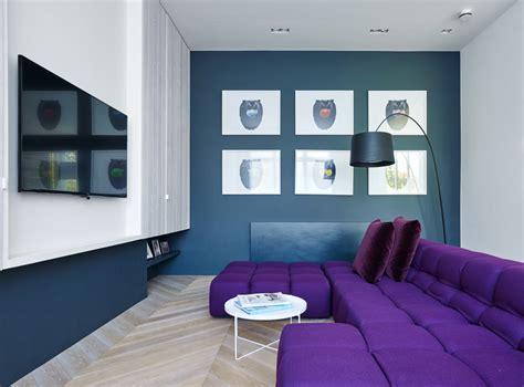 colori pareti soggiorni moderni colore pareti soggiorno cambiare stile senza spendere