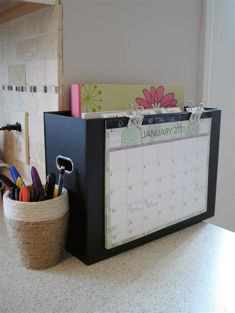 kitchen counter organization 187 new year new organization