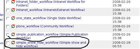 plone workflow plone cms per erik strandberg
