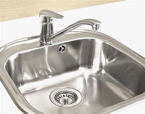 fresh kitchen sink smells like rotten eggs unique bathroom