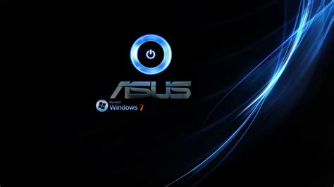 wallpaper asus laptop asus desktop wallpapers wallpaper cave