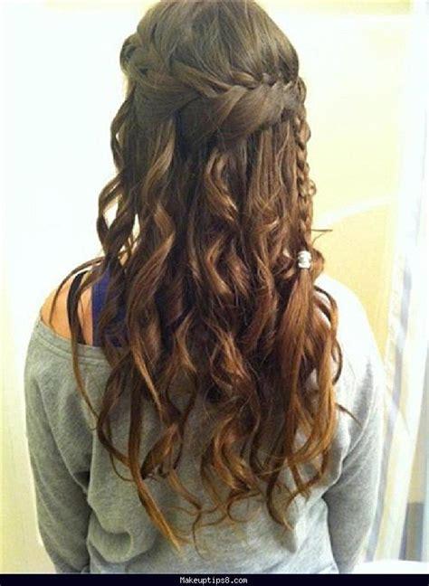 graduation hairstyles 8th grade hair ideas for 8th grade graduation http makeuptips8
