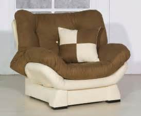 Chair Sofa Sleeper Tips To Choose The Best Sofa Bed For Your Home Herpowerhustle