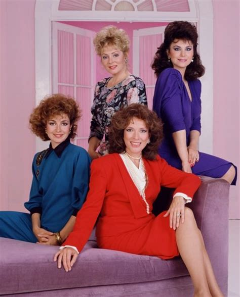 designing woman tv show designing women any fans of this show