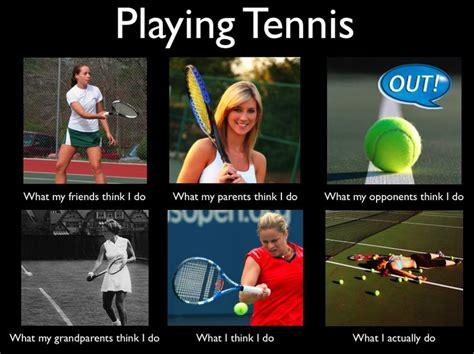 imagenes motivadoras tenis 202 mejores im 225 genes de tennis