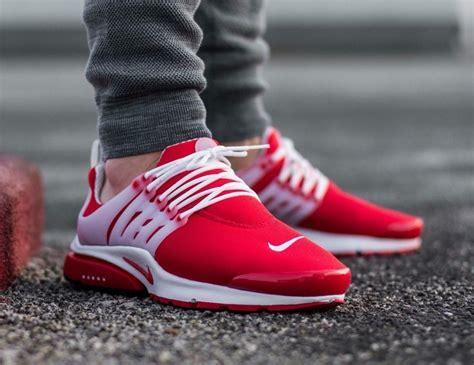Nike Presto 2 22 nike air presto sneakers nike air presto