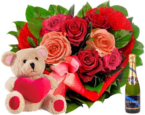 valentines flowers flowers for flower day flowers wallpapers