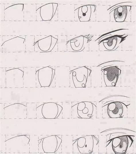 imagenes realistas anime m 225 s de 25 ideas fant 225 sticas sobre ideas para dibujar en