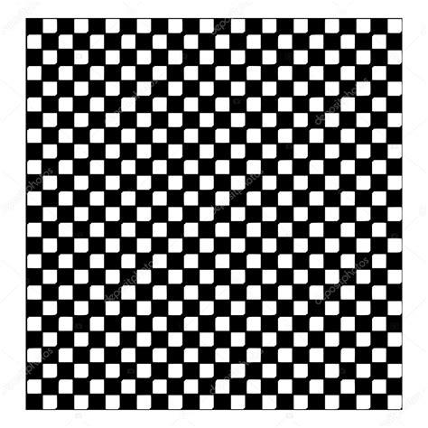 imagenes blanco y negro para cuadros fondo abstracto sin fisuras patr 243 n a cuadros blanco y