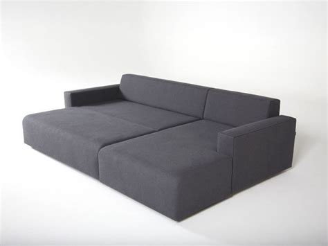couch bed combo corner fabric sofa bed combo by prostoria ltd