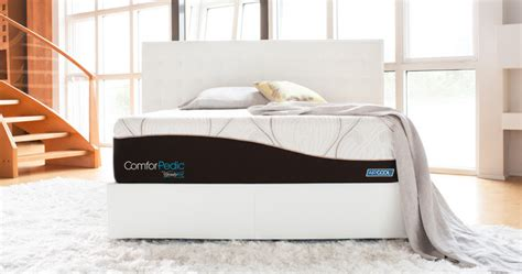 Simmons Air Cool Mattress by Discount Mattress Stores Colorado Springs Bob S Discount