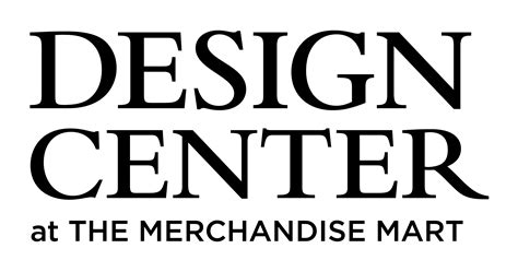 design center at the merchandise mart massenet dining chairs by modern industry industrial