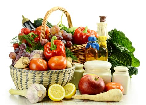 organic food vegetarian organic restaurants bali jakarta and jogjakarta indonesia expat
