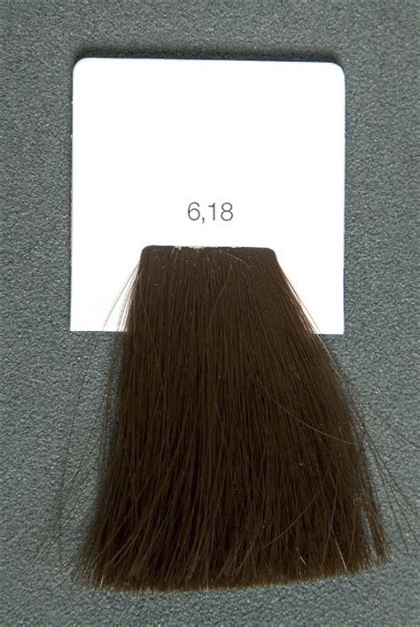 l oreal inoa no 5 3 with 6 20vol inoa deeveloper permanent hair color brown light golden 60 gm inoa 2