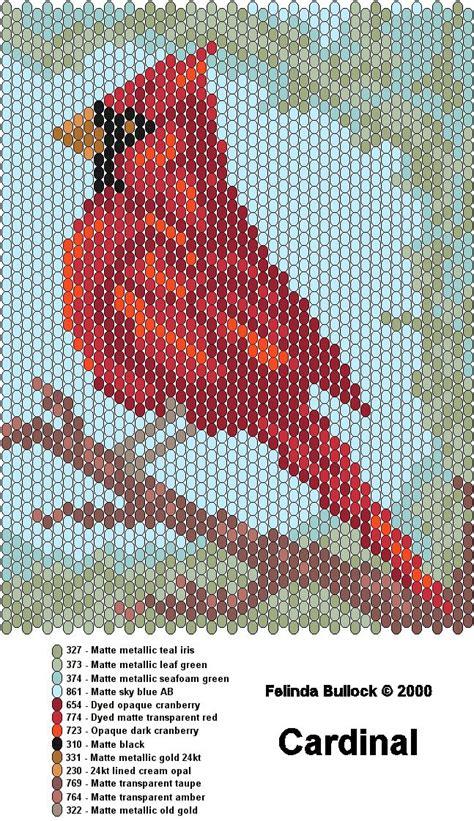 peyote beading patterns peyote plano beaded peyote stitch patterns