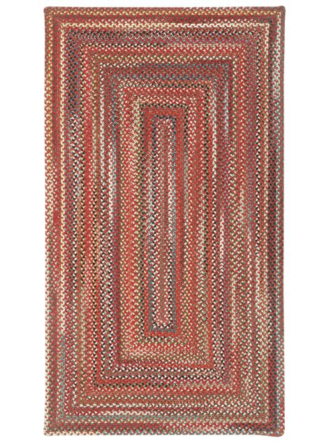 rugs in portland portland braided rug cottage home 174