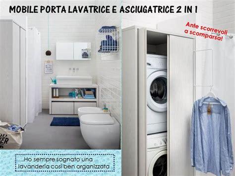 mobile bagno lavatrice incasso bagno lavatrice ad incasso mobili bagno arredaclick